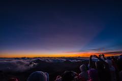 DSC_7474 (louder1) Tags: hawaii maui haleakala sunrise