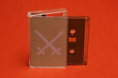 Xiu Xiu (boozleman) Tags: stilllife studiolighting flash object