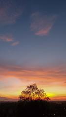 borobudur Yogyakarta Indonesia Sunrise (3 of 35) (Rodel Flordeliz) Tags: borobudur buddhistmonument worldsevenwonders indonesia sunrise rates price yogyakarta vilalge borobudurtemple unesco heritage indonesiaculture hotel islandofjava syailendradynasty