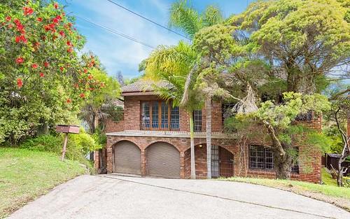 32 Siandra Drive, Kareela NSW 2232