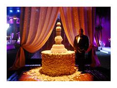 Bodas (36) (orspalma) Tags: boda wedding matrimonio torta cake flores flowers fiesta party peru trujillo latinoamerica decoracion dj baile dance amor love velas candles elegante fancy lujo luxury candelabro chandelier copas glasses