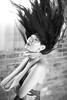 DSC_7300.jpg (MiguelYetman) Tags: models fashion hair hairflip brick breath gasp air natural light