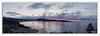Hendaye - Baie de Fontarabie (TIAREE64) Tags: hendaia hendaya hendaye baie fontarabie hondarribia abbadia domaine jumeaux lapurdi côtebasque ocean bahia basque robsphotos tiaree64