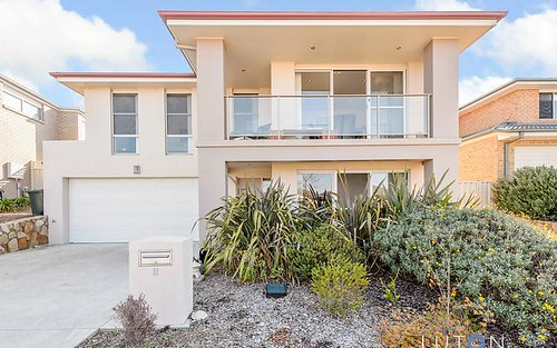 11 Walter Crocker Crescent, Casey ACT 2913