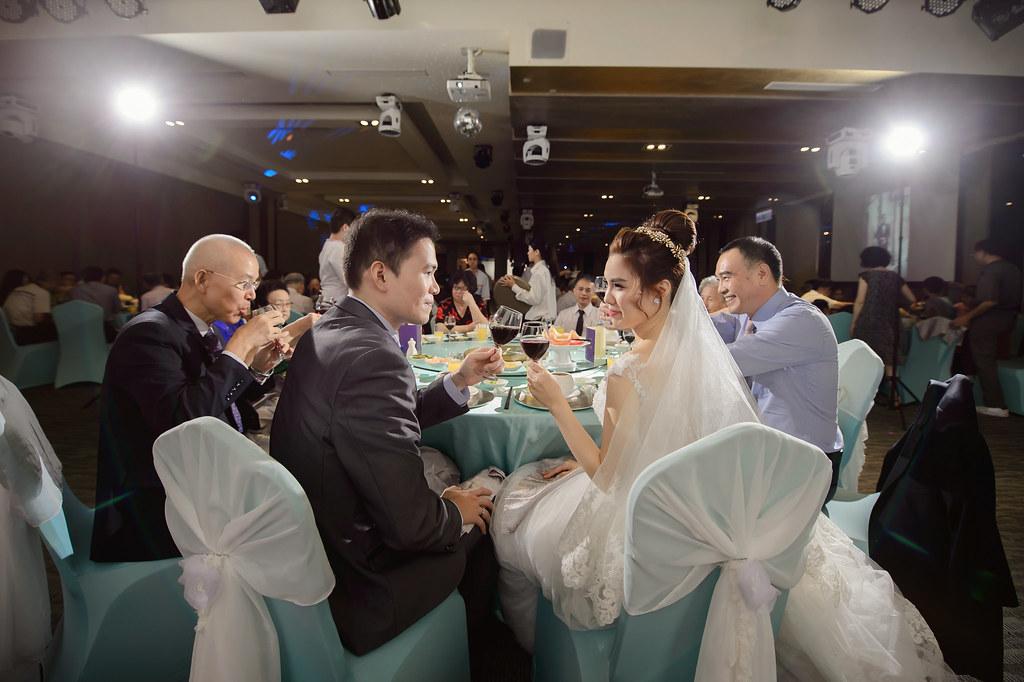 台北婚攝, 守恆婚攝, 桃園婚攝, 婚禮攝影, 婚攝, 婚攝推薦, 晶麒婚宴, 晶麒婚攝, 晶麒莊園, 晶麒莊園婚宴, 晶麒莊園婚攝-90