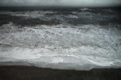 Untiled_164_2016 (Jonny Bell) Tags: jonnybell icm multipleexposures blur dunwich beach sea suffolk painterly