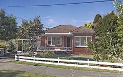22 Statham Street, Belfield NSW
