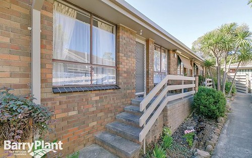 5/10 Simpson St, Ballarat North VIC 3350