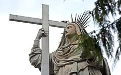 staglieno8 (Genova città digitale) Tags: commemorazione defunti caduti militari forze armate cimitero staglieno genova 2 novembre 2016 cardinale bagnasco comune regione città metropolitana cerimonia corone