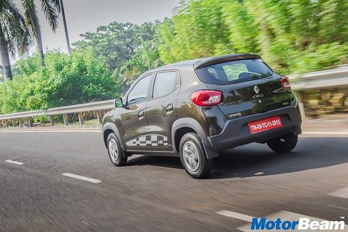 2017-Renault-Kwid-AMT-1