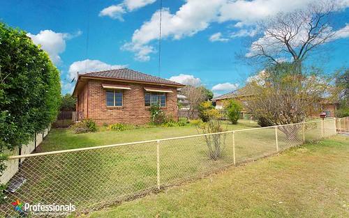 63 Lang Street, Padstow NSW 2211
