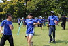 IMG_8725 (teambuildinggallery) Tags: team building activities bangkok for dumex rotfai park