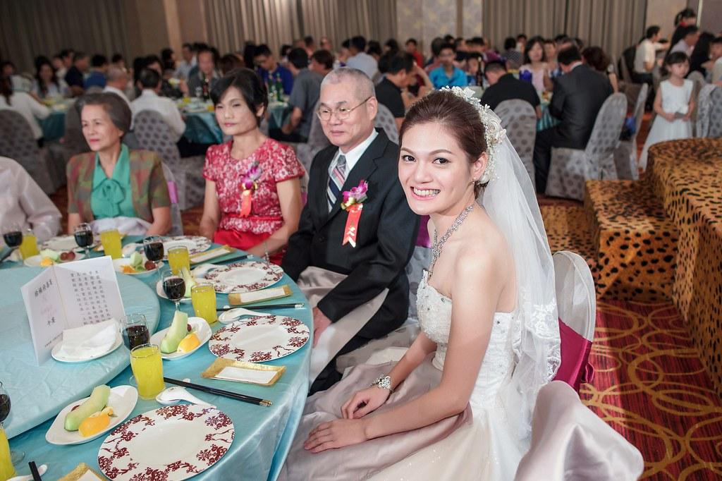 115新竹婚禮攝影