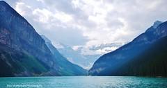 lake louise (Rex Montalban Photography) Tags: rexmontalbanphotography lakelouise banffnationalpark