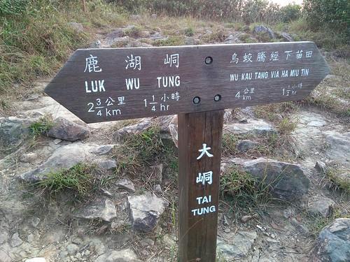 Tai Tung