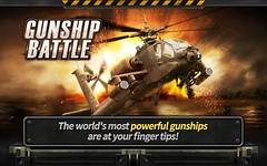 GUNSHIP BATTLE : Helicopter 3D Hack Updates November 29, 2016 at 12:25PM (GrantHack.com) Tags: gunship battle helicopter 3d