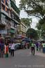 Kolkata 24-09-2016-87 (SaVo Fotografie www.savofotografie.wordpress.com) Tags: kolkata india kalighat kali temple