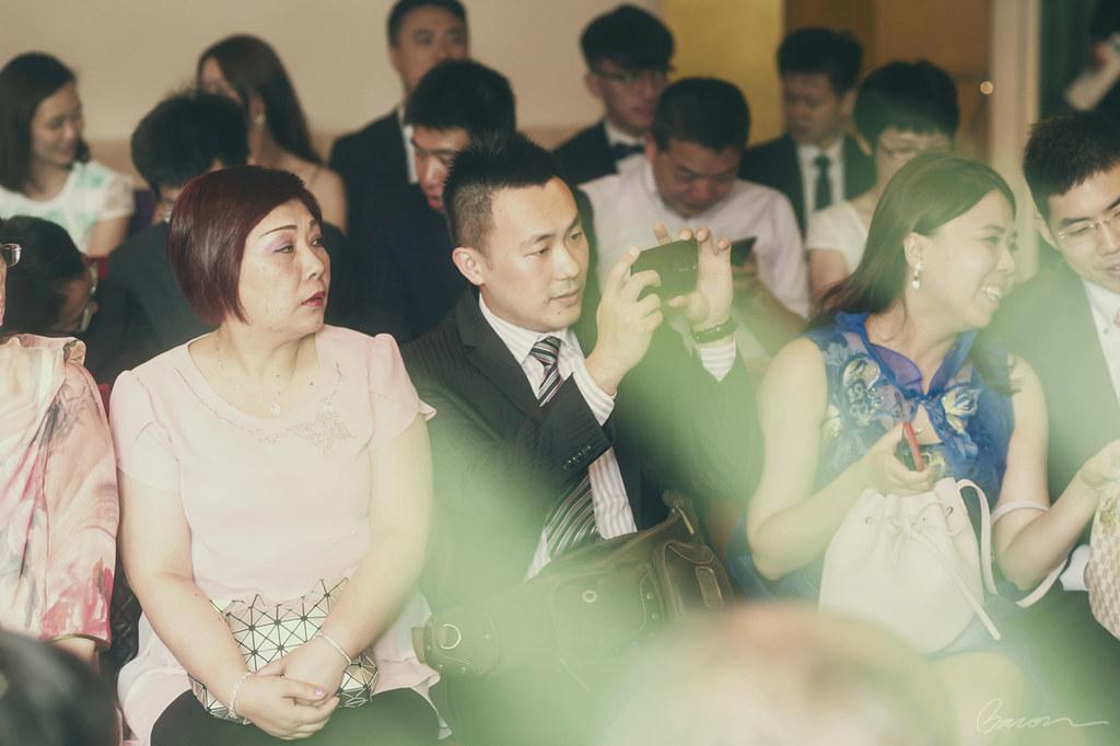 Color_019, BACON, 攝影服務說明, 婚禮紀錄, 婚攝, 婚禮攝影, 婚攝培根, 君悅婚攝, 君悅凱寓廳, BACON IMAGE