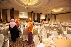 IMG_4851 (haslansalam) Tags: madrasah maarif alislamiah hotel