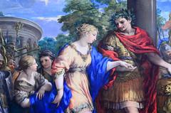 Avant la photographie (sam.lati) Tags: nikon d7000 tamron 1750 art painting muse museum beaux arts lyon people
