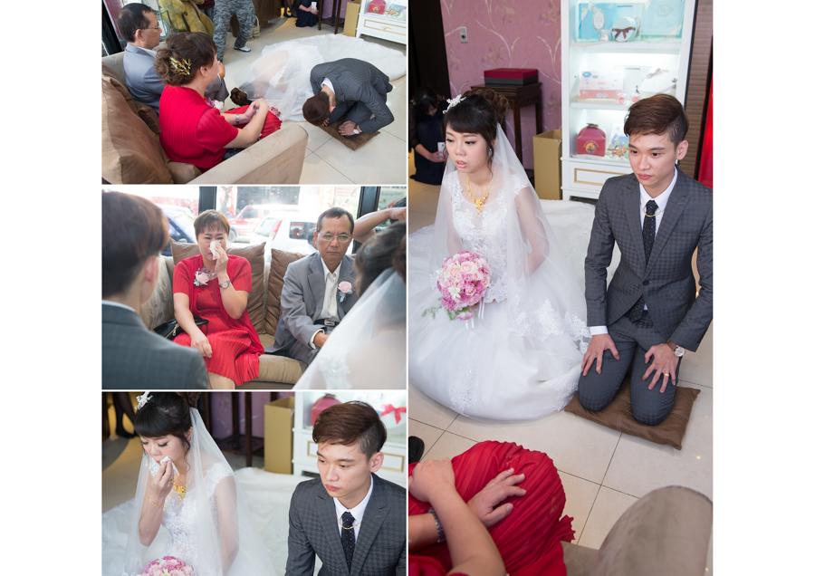 31088407482 da36de608e o - [台中婚攝]婚禮攝影@女兒紅 廖琍菱