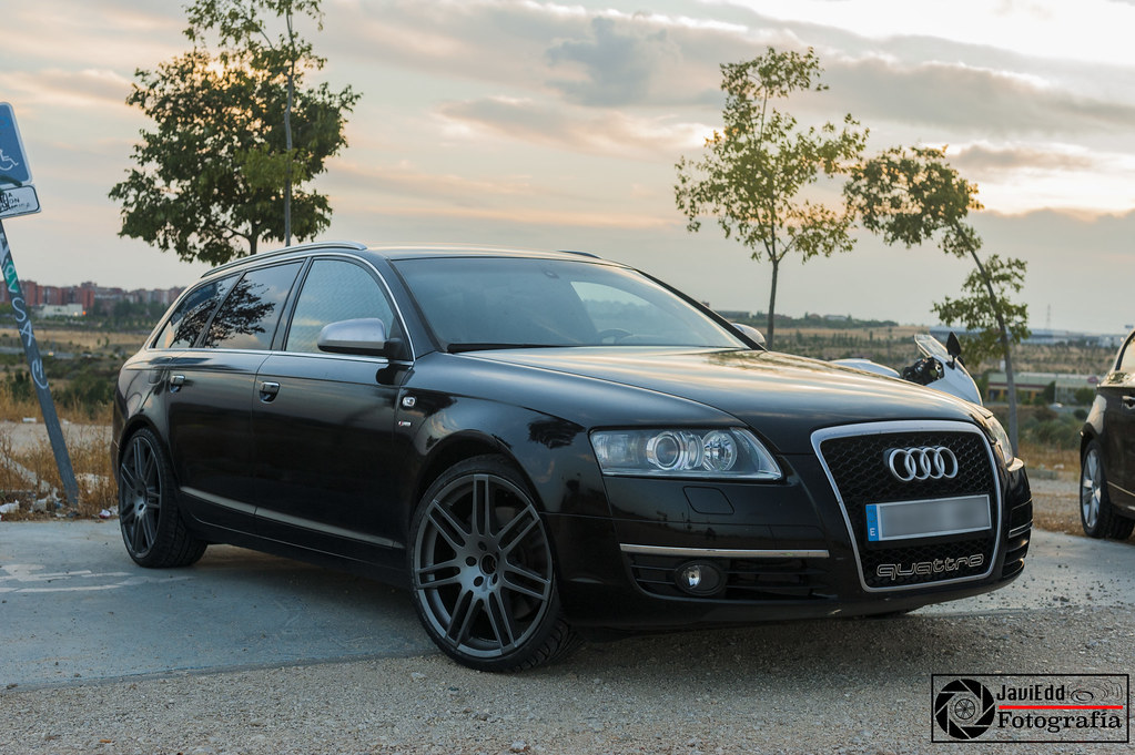 The world 39 s most recently posted photos of 4f and a6 for Sun motor cars audi