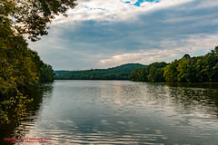 Radnor Lake State Natural Area - August 6, 2015 (mikerhicks) Tags: summer usa nature landscape geotagged outdoors unitedstates nashville hiking tennessee brentwood hdr tennesseestateparks geo:country=unitedstates radnorlakestatepark camera:make=canon exif:make=canon geo:city=brentwood geo:state=tennessee radnorlakestatenaturalarea oakhillestates tamronaf1750mmf28spxrdiiivc exif:lens=1750mm exif:aperture=11 geo:lat=36056945 exif:isospeed=320 exif:focallength=21mm canoneos7dmkii camera:model=canoneos7dmarkii exif:model=canoneos7dmarkii geo:lon=86798611666667 geo:location=oakhillestates geo:lat=3605685167 geo:lon=8679873000
