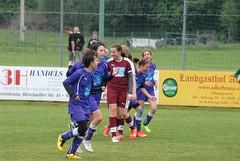 Landesfinale2015-033