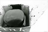 10112B (A-yamabeno) Tags: ink pilot モノクロ インク 黒 モノクローム モノクロ写真