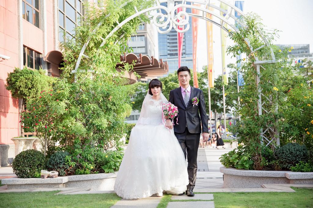 維多麗亞酒店,台北婚攝,戶外婚禮,維多麗亞酒店婚攝,婚攝,冠文&郁潔094