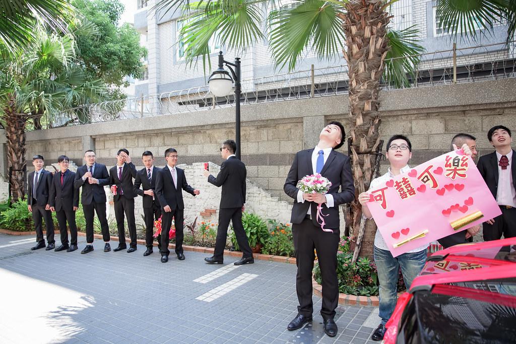 維多麗亞酒店,台北婚攝,戶外婚禮,維多麗亞酒店婚攝,婚攝,冠文&郁潔039