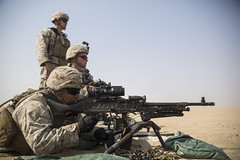 15th Marine Expeditionary Unit_150826-M-ST621-234 (U.S. Naval Forces Central Command/U.S. Fifth Fleet) Tags: usmc tracks sailors meu marines kuwait float m4 m16 deployment kw arabiangulf m203 nag unitedstatesmarinecorps isil 15thmeu ussrushmore 556 762 3rdbattalion kilocompany battalionlandingteam lsd47 aavs amphibiousassaultvehicles 1stmarines m1a1abramsmainbattletank 15thmarineexpeditionaryunit m2browning sustainmenttraining blt31 groundcombatelement clb15 combatlogisticsbattalion15 combatmarksmanship immediateactiondrills yatyas squadrushes combatlogisticselement sgtemmanuelramos westernpacificdeployment151 aav7amphibiousassaultvehicle assualtmen