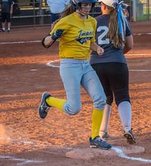 3G7A6623_0410 (AZ.Impact Gold-Misenhimer) Tags: girls summer phoenix gold championship tucson az impact softball fastpitch misenhimer