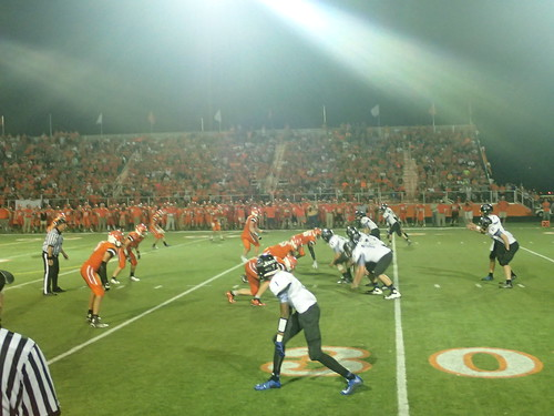 """Columbus East (IN) vs. Columbus North (IN) • <a style=""""font-size:0.8em;"""" href=""""http://www.flickr.com/photos/134567481@N04/20796230499/"""" target=""""_blank"""">View on Flickr</a>"""
