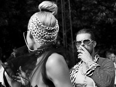 Copenhagen 2015 (hunbille) Tags: gay copenhagen lesbian denmark pride parade lgbt homosexual kbenhavn transsexual 2015 cy2 challengeyouwinner a3b