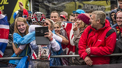 team gf (phunkt.com) Tags: world mountain bike race la championship hill champs keith down valentine downhill dh mtb uni championships andorra uci 2016 2015 massana vallnord phunkt phunktcom phunkr