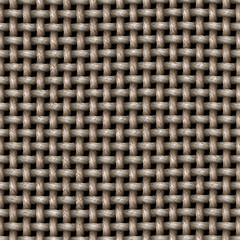 weavea (zaphad1) Tags: texture public photoshop 3d pattern free domain seamless fill tiled tileable