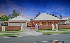 428 Old Northern Rd, Glenhaven NSW