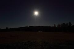 Moonlight_2015_09_26_0018 (FarmerJohnn) Tags: moon lake reflection water night canon suomi finland calm september silence midnight moonlight vesi kuu yö laukaa järvi keskinen syyskuu tyyni keskiyö kuutamo valkola vedenpinta hiljaisuus septembermoon lakesurface canon7d heijatus anttospohja juhanianttonen ef1635l28iiusm