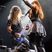 "Epica • <a style=""font-size:0.8em;"" href=""http://www.flickr.com/photos/99887304@N08/21211166902/"" target=""_blank"">View on Flickr</a>"