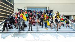 PS_73321 (Patcave) Tags: costumes comics book dc costume shoot comic dragon shot cosplay group comicbook batman cosplayer gotham universe villain con villains dragoncon cosplayers costumers 2015 dragoncon2015