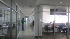 Edificio05
