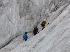 Grand_Parcours_Alpinisme_Chamonix-Edition_2014_ (45)