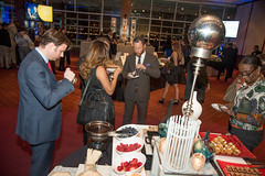 "PENCIL's 2015 Gala • <a style=""font-size:0.8em;"" href=""http://www.flickr.com/photos/50194691@N06/21268421944/"" target=""_blank"">View on Flickr</a>"