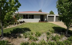 7 Warren Drive, Deniliquin NSW