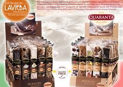 Lavieba_Quaranta_SoftNougat_102015