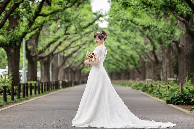 日本婚紗,東京婚紗,橫濱婚紗,海外婚紗,新祕小琁,單眼皮新秘小琁,婚攝小寶,cheri wedding,cheri婚紗,cheri婚紗包套,MSC_0057