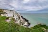 cliff1 (Steve J Cottis) Tags: port dover cliffwalk tokina1116mm28 nikond5300