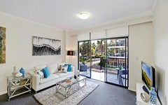 179/4 Dolphin Cl, Chiswick NSW