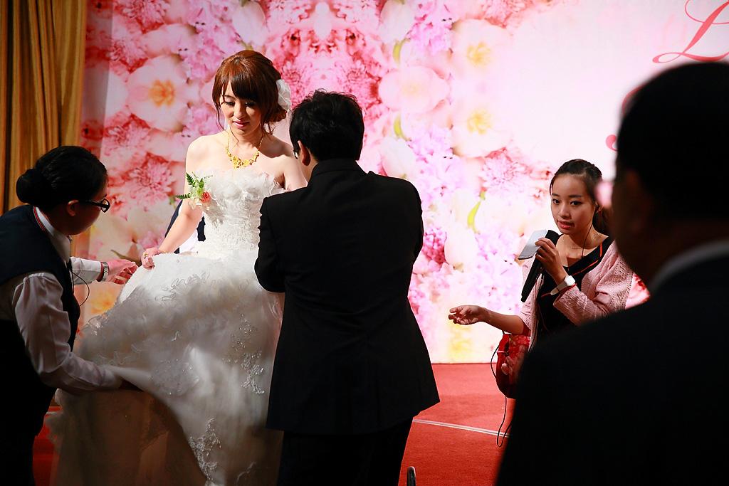 My wedding_0859